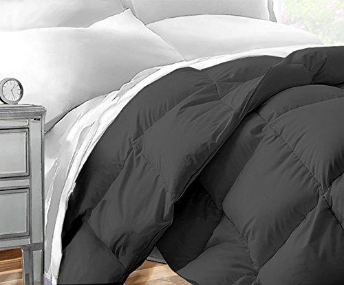hotel style comforter - 6