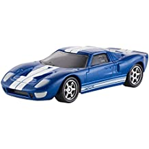 Mattel Fast & Furious Ford GT-40 Vehicle
