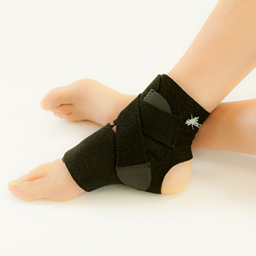 Actervate Provides Support Arthritis Compression product image