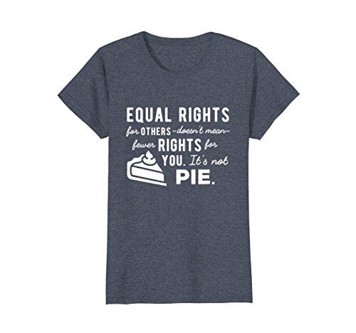 equal rights clothing - 6