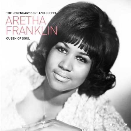 Aretha Franklin - Queen Of Soul Best Of - Zortam Music