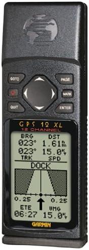 B00000J40Z Garmin GPS 12XL Waterproof Hiking GPS 41F59QDQBAL.