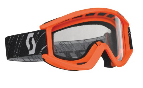 scott-recoil-goggles-orange