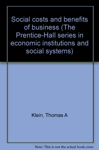 Fundamentals of Nursing Textbook 7e + Study Guide 8e + Handbook 8e Pkg (Prentice-Hall series in economic institutions an