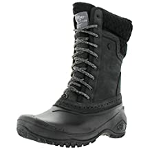 The North Face Women's Shellista II Mid Boots (Women's Sizes 7 - 10)