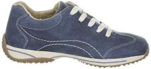 Gabor Shoes 4638536 femme mode Baskets Comfort 00qApUr