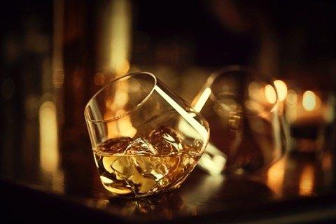 ey Rocks Glass Inspired By Sempli Glasses ()