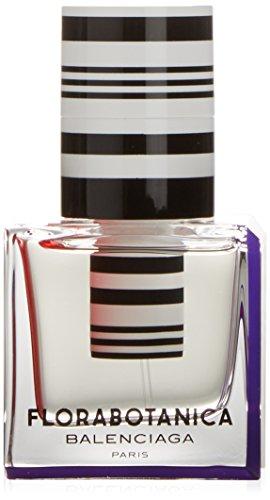 Balenciaga Florabotanica Eau de Parfum Spray, 1 Ounce