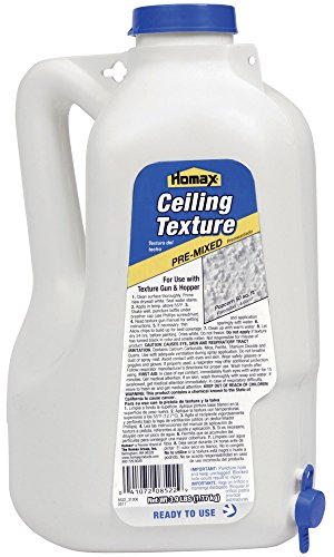 homax-group-8522-pre-mixed-popcorn-ceiling-texture-22-liter
