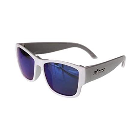 45a5c30cde7 Image Unavailable. Image not available for. Color   quot Bomber Gomer Bomb  Floating Sunglasses