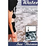Water, Sue Thomas, 0879516003