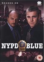 NYPD Blue - Season 6