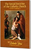 The Social Doctrine of the Catholic Church Student Workbook, Semester Edition (The Didache Series)