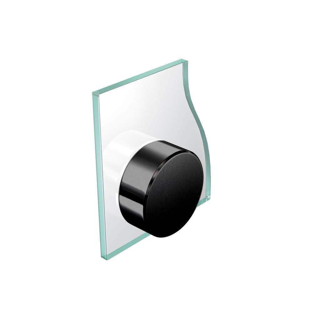 ALTUMIS Cache vis Noir 18 mm