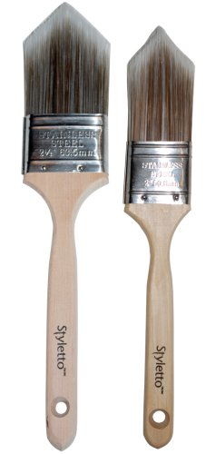 paint brush for edging - 7