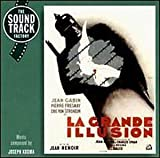 La Grande Illusion by unknown (2000-09-19)