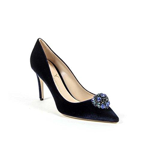 Versace 19.69 Pumps/Zapatos de Tacón Para Mujer Tacón 9 cm
