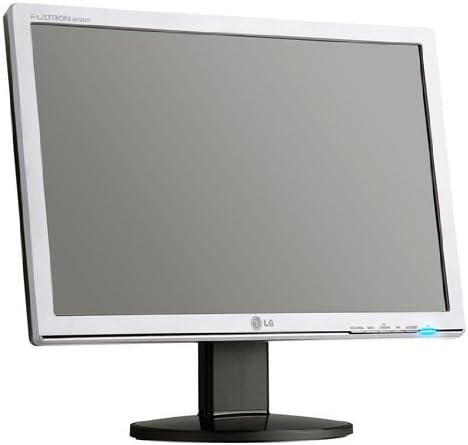 LG LCD W2242S-SF - Monitor (55,88 cm (22