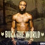 Buck the World [Vinyl]