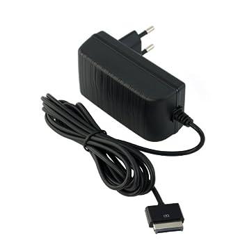 EZOPower Cargador AC (EU) - Compatible con Tableta Asus ...