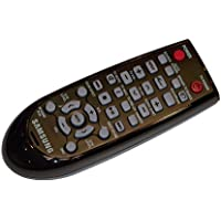 OEM Samsung Remote Control: HWH550, HW-H550, HW-H550/ZA, HWH550ZA, HW-H550ZA