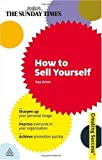 Book Review: How To Sell Yourself by Ray Grose