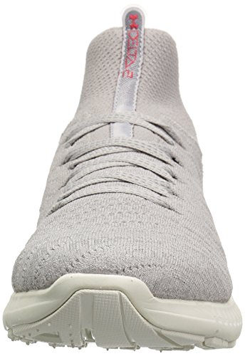 ivory Us Gris ghost Armour1295731 Under 11 Gray Highlight Delta Hombres ghost 2 D Gray m wn8nq6SX