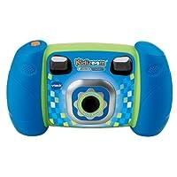 VTech Kidizoom Camera Connect, Azul
