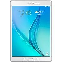 Samsung Galaxy Tab SM-T550