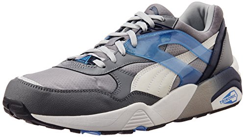 02 R698 Basket 359125 Trinomic Grey Puma xRqEwIpIS