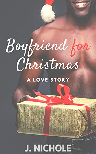 Search : Boyfriend for Christmas: A Love Story