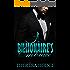 A Billionaire's Embrace