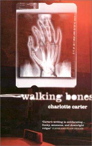 Walking Bones (High Risk Books)