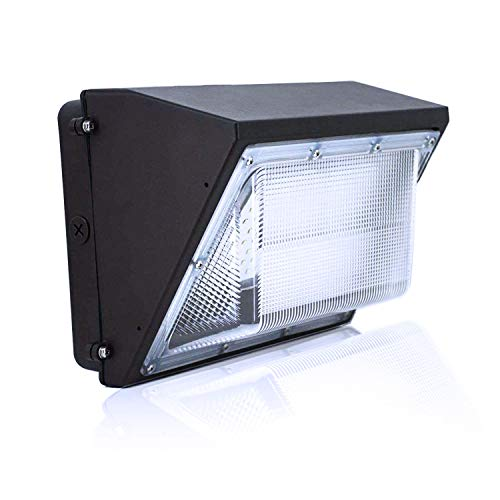 100W Led Light Price in US - 7