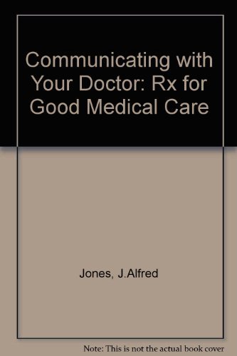 Dr Jones Eye Care - 3