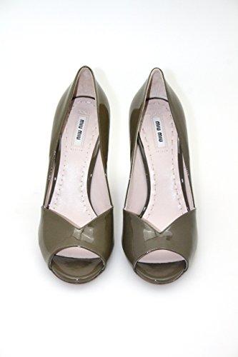 Miu Miu - Zapatos de vestir para mujer