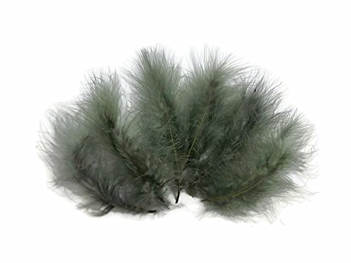 Moonlight Feather | 1/4 Lb - 5-6