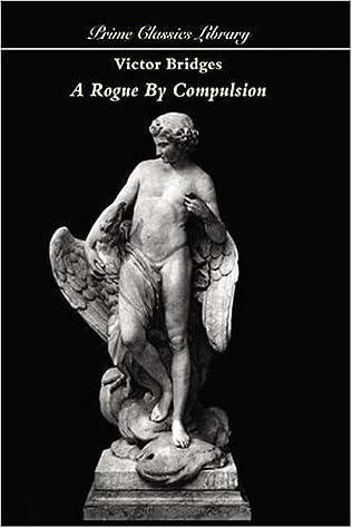 book cover of Mr. Lyndon At Liberty
