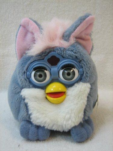 Furby Buddies 4 1/2