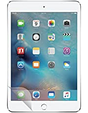 Aiino folia ochronna do tabletu Apple iPad Mini 4 – ultra przezroczysta