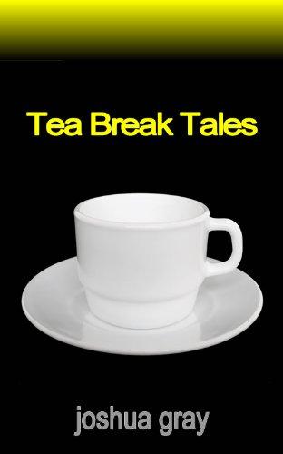 Tea Break Tales