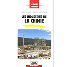 Industries de la Chimie (les)