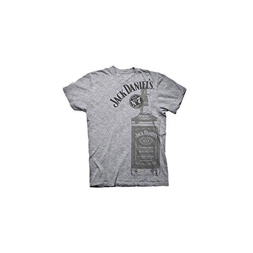 mens-jack-daniels-large-bottle-t-shirt-gray-2xl
