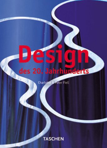 Download Design of the 20th Century pdf epub