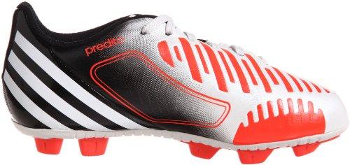 Adidas Preditio LZ TRX HG J n. 28