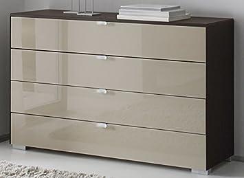 Sideboard 120 Cm ~ Kommode bobby cm ▷ online bei poco kaufen