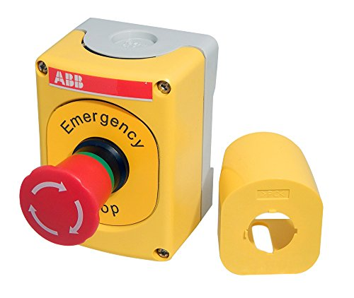 hp-abb-mepy1-set422-switch-emergency-stop-748261-001