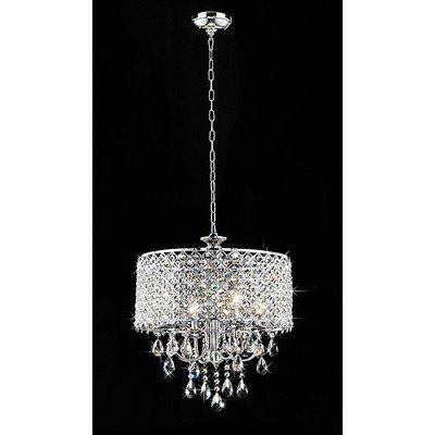 whse-of-tiffany-rl5633-deluxe-crystal-chandelier