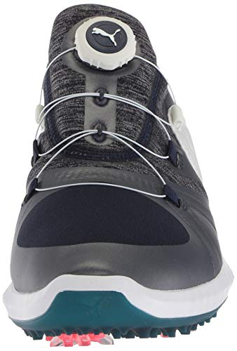 Pictures of PUMA Women's Ignite Blaze Sport Disc Golf Shoe 190585 6