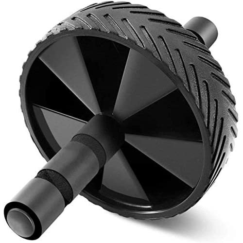 Outroad Ab Roller Wheel, Core...
